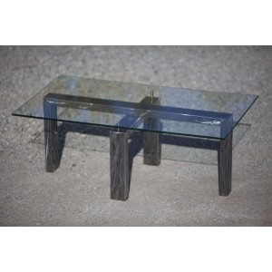 Table cubic